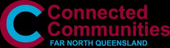 Connected Communities FNQ Ltd